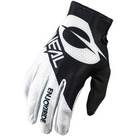 O'Neal Matrix Handschoenen Villain, zwart/wit